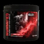 Killer Labz Mummified (300 гр)