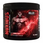 Killer Labz Noxious (240 гр)