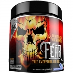 Lethal Supplements Fear (125 гр)