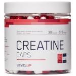 LevelUp Creatine (270 капс)