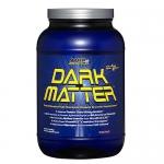 MHP Dark Matter (1460 гр)