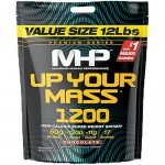 MHP Up Your Mass 1200 (5321 гр)