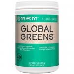 MRM Global Greens (225 гр)