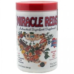 Macrolife Miracle Reds (283 гр)
