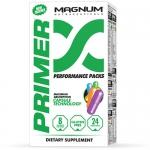 Magnum Primer (30 пак)