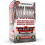 Magnum Volume (96 капс)