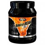 Maxler Amino BCAA 4200 (400 таб)