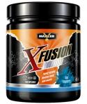 Maxler Amino X-Fusion (414 гр)