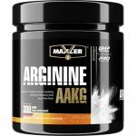 Maxler Arginine AAKG (300 гр)