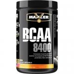 Maxler BCAA 8400 (360 таб)