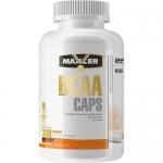 Maxler BCAA Caps (360 капс)