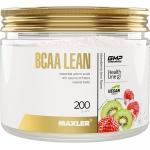 Maxler BCAA Lean Vegan (200 гр)
