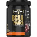Maxler BCAA Powder 2:1:1 (420 гр)