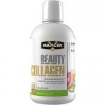 Maxler Beauty Collagen (450 мл)