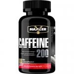 Maxler Caffeine (100 таб)
