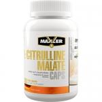 Maxler Citrulline Malate (90 капс)