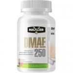 Maxler DMAE (100 капс)