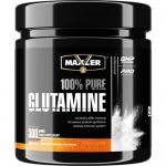 Maxler Glutamine (300 гр)