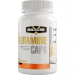 Maxler Glutamine (90 капс)