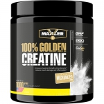 Maxler Golden Creatine (1000 гр)