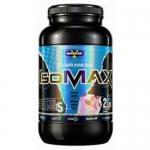 Maxler IsoMax (908 гр)