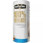 Maxler 100% Isolate (450 гр)