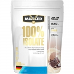 Maxler 100% Isolate (900 гр)