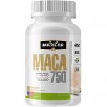 Maxler Maca 750 (90 капс)