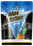 Maxler Max Motion with L-Carnitine (1000 гр)
