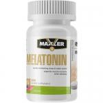 Maxler Melatonin 3mg (120 таб)