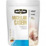 Maxler Micellar Casein (450 гр)