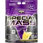 Maxler Special Mass Gainer (5430 гр)