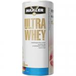 Maxler Ultra Whey (450 гр)