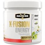 Maxler X-Fusion Energy (330 гр)