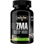 Maxler ZMA Sleep Max (90 капс)