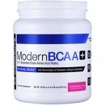Modern Sports Nutrition Modern BCAA+ (535 гр)