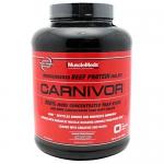 MuscleMeds Carnivor (2072 гр)