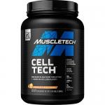MuscleTech Cell-Tech (1360 гр)