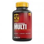 Mutant Core Series Multi Vitamin (60 капс)