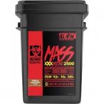 Mutant Mass XXXtreme 2500 (10000 гр)