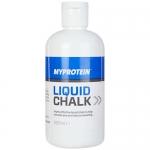 MyProtein Liquid Chalk (250 мл)