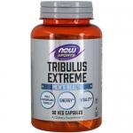 NOW Tribulus Extreme (90 капс)