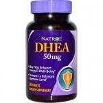 Natrol DHEA (60 таб)