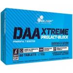 Olimp DAA Xtreme (60 таб)