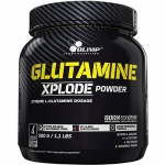 Olimp Glutamine Xplode (500 гр)