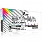 Olimp Vita-Min Multiple Sport (60 капс)