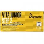 Olympic Vita Junior Step2 14-18 лет (90 таб)