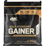 Optimum Nutrition Gold Standard Gainer (2270 гр)