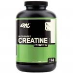 Optimum Nutrition Creatine Powder (600 гр)