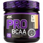 Optimum Nutrition Pro BCAA (390 гр)